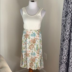 Cotton On polyester dress